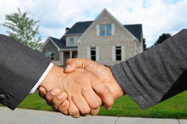 04 conseils pour payer votre maison en toute sécurité