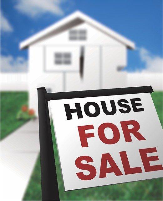 Quelques conseils pour bien vendre sa maison