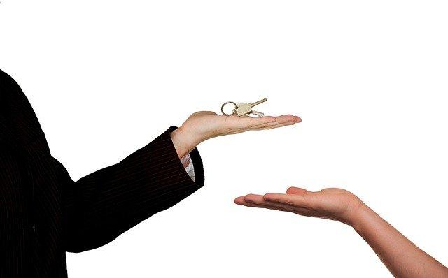 Comment acheter une maison en 2021 ?