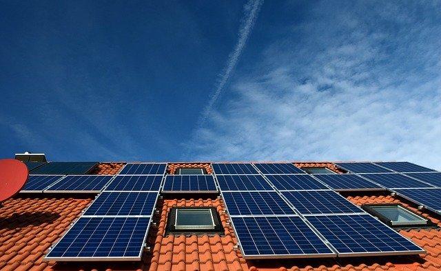 3 bonnes raisons de choisir une habitation écologique